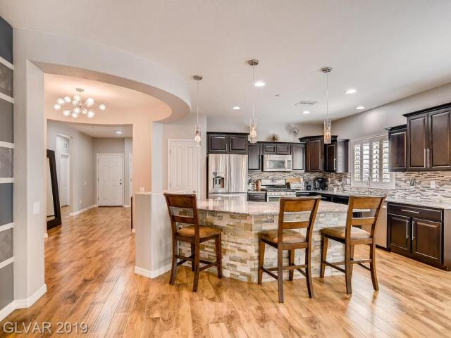 Property for sale at 2609 Bechamel Place, Henderson,  Nevada 89044