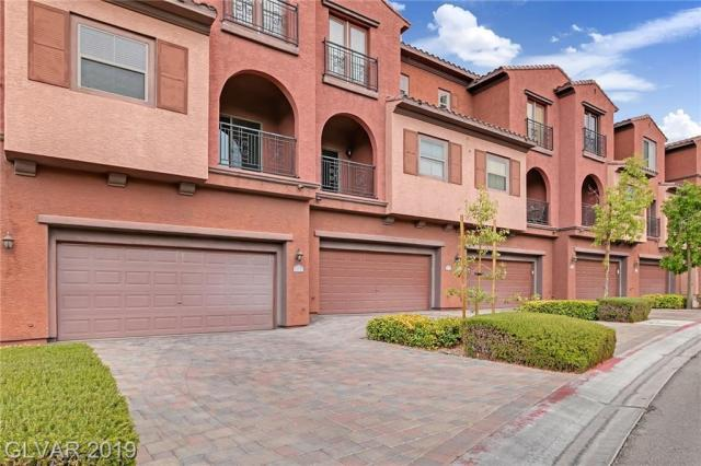 Property for sale at 1084 Via Corto, Henderson,  Nevada 89011