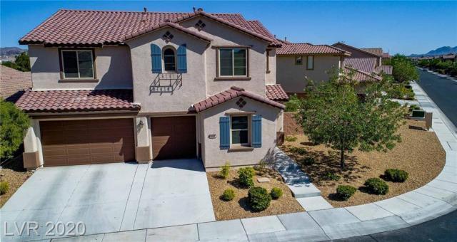 Property for sale at 1148 Via Della Costrella, Henderson,  Nevada 89011