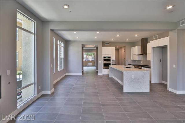 Property for sale at 11280 Granite Ridge 1064, Las Vegas,  Nevada 89135