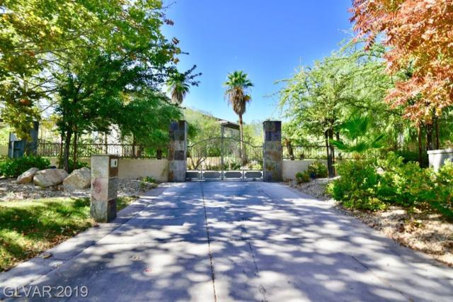 Property for sale at 2297 Feathertree Avenue, Henderson,  Nevada 89052