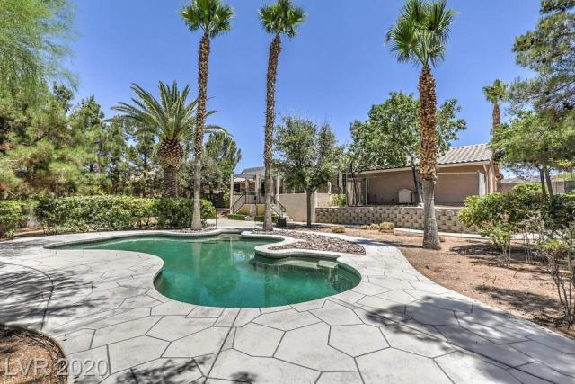 Property for sale at 228 Milan, Henderson,  Nevada 89015