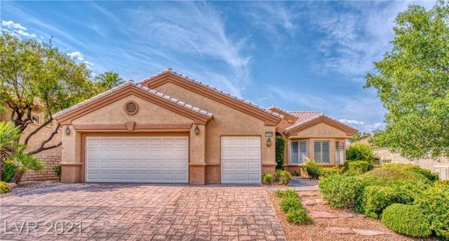 Property for sale at 10428 Button Willow Drive, Las Vegas,  Nevada 89134