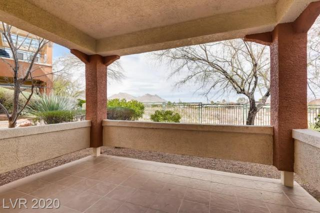 Property for sale at 10640 Amber Ridge Drive 101, Las Vegas,  Nevada 89144