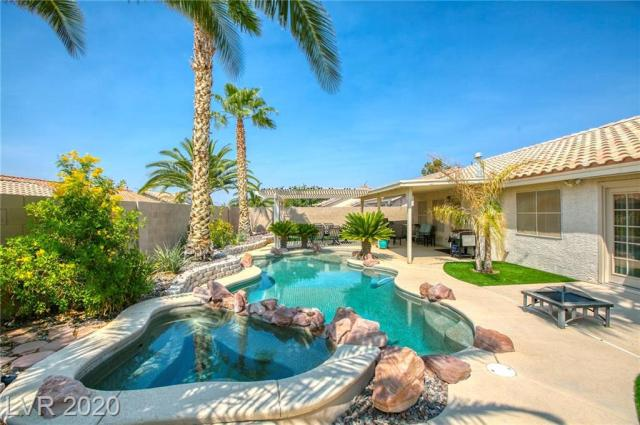 Property for sale at 521 Faultless Street, Henderson,  Nevada 89015
