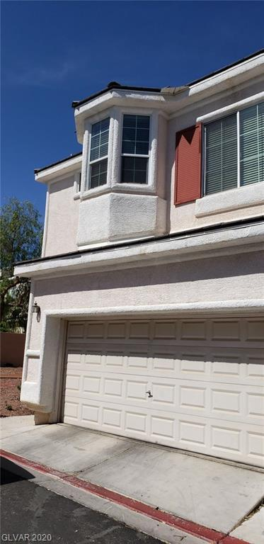 Property for sale at 233 Optimistic Court, Henderson,  Nevada 89052