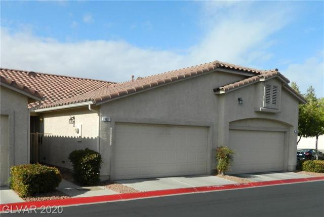 Property for sale at 139 TAPATIO Street, Henderson,  Nevada 89074