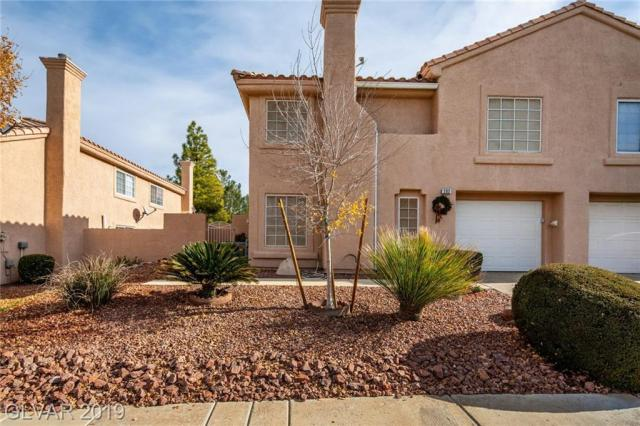 Property for sale at 202 Bastrop Street, Henderson,  Nevada 89074