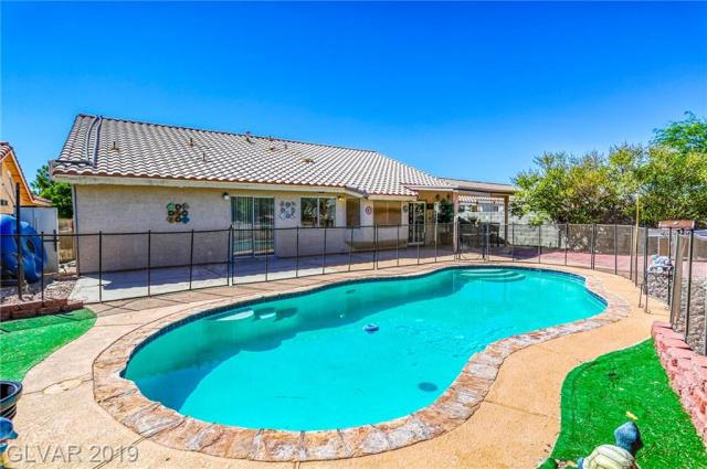 Property for sale at 516 Faultless Street, Henderson,  Nevada 89015