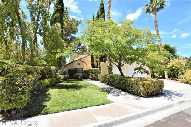 Property for sale at 1840 Somersby Way, Henderson,  Nevada 89014