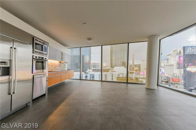 Property for sale at 3726 Las Vegas Boulevard Unit: 1112, Las Vegas,  Nevada 89158