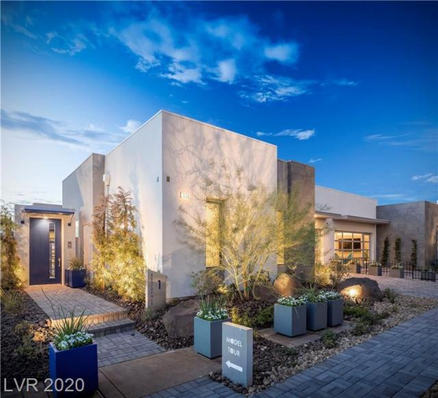 Property for sale at 676 FALCON SUMMIT, Henderson,  Nevada 89012