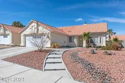 Property for sale at 179 Fallon Drive, Henderson,  Nevada 89074