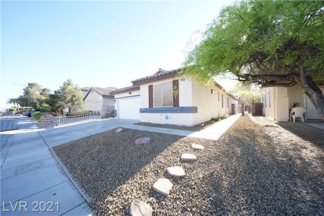 Property for sale at 9185 Drifting Bay Street, Las Vegas,  Nevada 89123