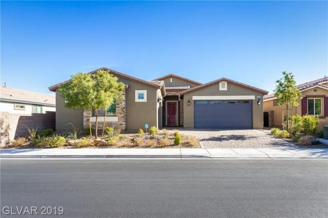 Property for sale at 380 Calabria Beach Street, Henderson,  Nevada 89015