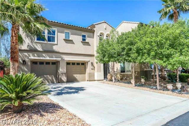 Property for sale at 2413 TEMPLI SCOTIA Street, Las Vegas,  Nevada 89044