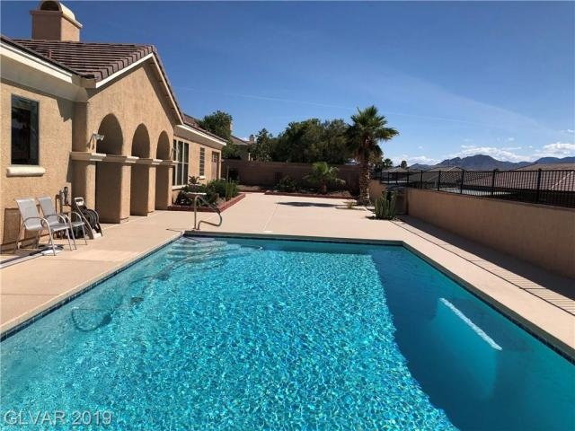 Property for sale at 256 Hull Street, Henderson,  Nevada 89015