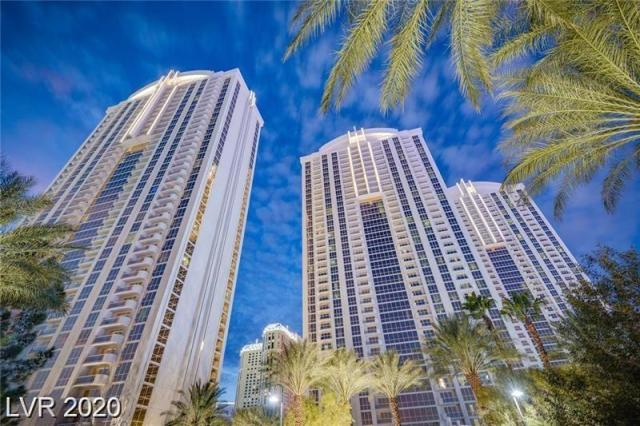 Property for sale at 145 HARMON Avenue 202, Las Vegas,  Nevada 89109