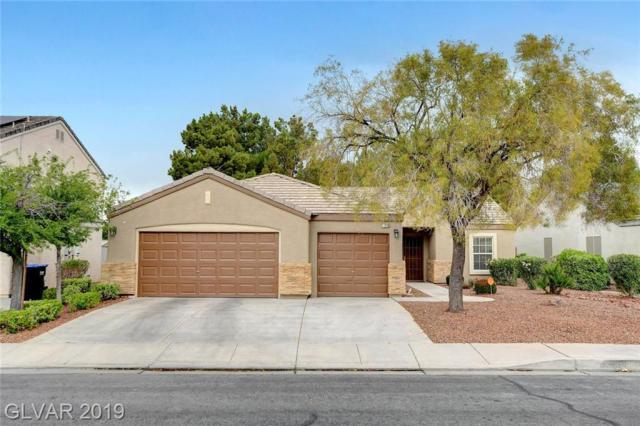 Property for sale at 2718 Peekskill Avenue, Henderson,  Nevada 89052