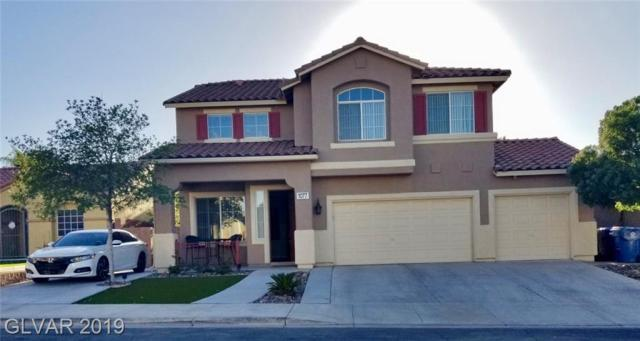 Property for sale at 1077 Plantation Rose Court, Henderson,  Nevada 89002