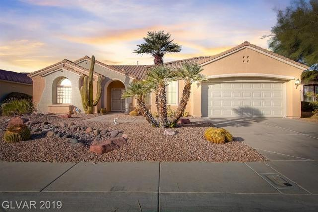 Property for sale at 2574 Downeyville Avenue, Henderson,  Nevada 89052