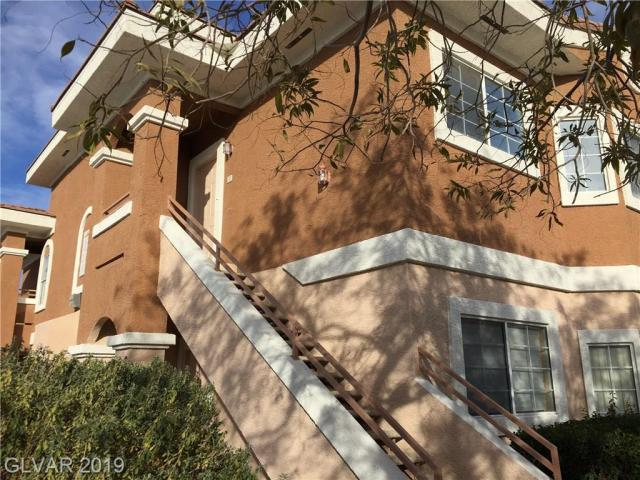 Property for sale at 830 CARNEGIE Street 1321, Henderson,  Nevada 89052