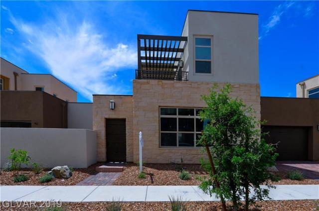 Property for sale at 4303 Veraz Street, Las Vegas,  Nevada 89135