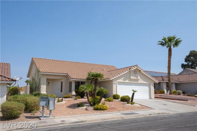 Property for sale at 850 Woodtack Cove Way, Henderson,  Nevada 89002
