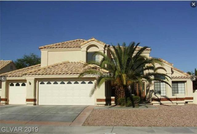 Property for sale at 343 Clark Drive, Henderson,  Nevada 89074