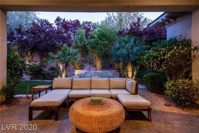 Property for sale at 2 El Niguel, Henderson,  Nevada 89052