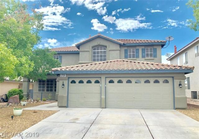 Property for sale at 2728 Woodflower, Henderson,  Nevada 89052