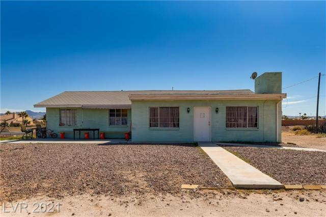 Property for sale at 7559 Amigo Street, Las Vegas,  Nevada 89123