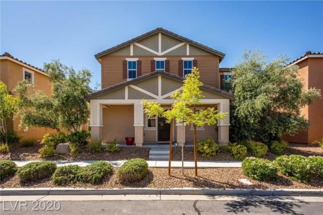 Property for sale at 3221 Jevonda Avenue, Henderson,  Nevada 89044