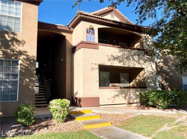 Property for sale at 231 W Horizon Ridge Parkway 1223, Henderson,  Nevada 89012