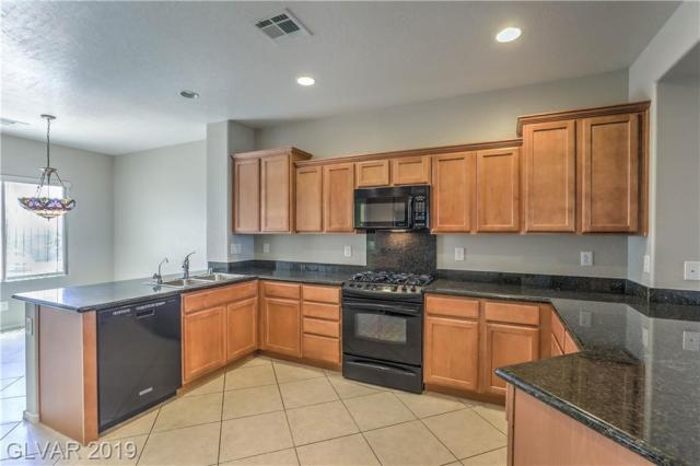 Property for sale at 2672 Rue Toulouse Avenue, Henderson,  Nevada 89044
