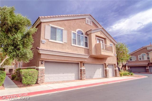 Property for sale at 6541 Horseshoe Bar Lane Unit: 103, Henderson,  Nevada 89011