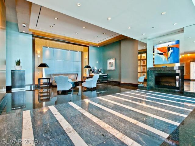 Property for sale at 2700 Las Vegas Boulevard Unit: 608, Las Vegas,  Nevada 89109