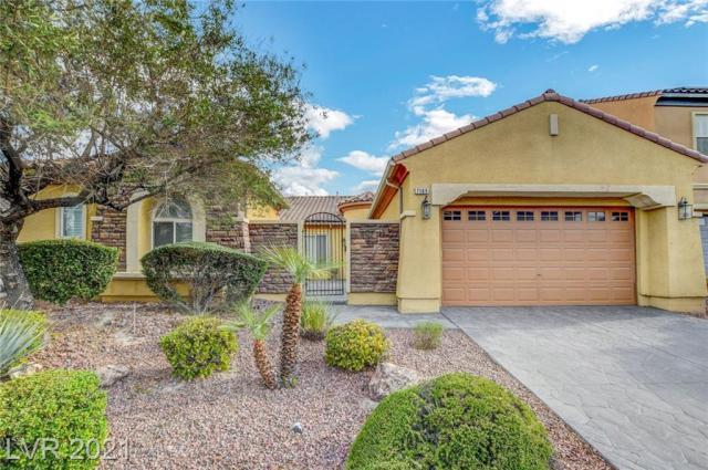 Property for sale at 7169 Crandon Park Avenue, Las Vegas,  Nevada 89131