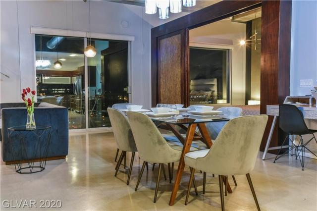 Property for sale at 900 S LAS VEGAS Boulevard 901, Las Vegas,  Nevada 89101