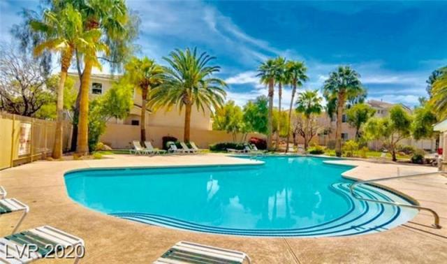 Property for sale at 2500 Devotion Ridge, Henderson,  Nevada 89052