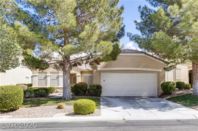 Property for sale at 1490 Fieldbrook Street, Henderson,  Nevada 89052