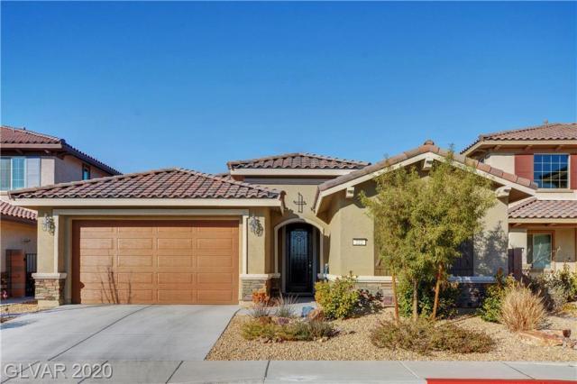 Property for sale at 222 Via Del Salvatore, Henderson,  Nevada 89011