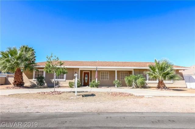 Property for sale at 416 Hull Street, Henderson,  Nevada 89015