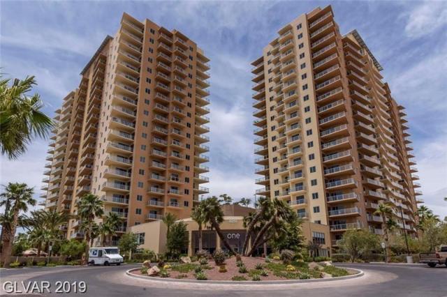 Property for sale at 8255 South Las Vegas Boulevard Unit: 209, Las Vegas,  Nevada 89123