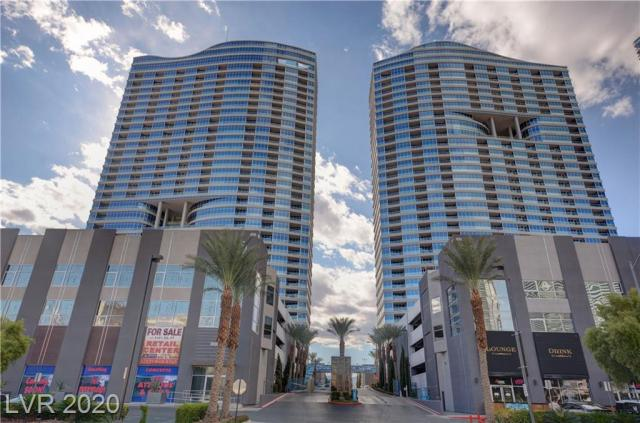 Property for sale at 4585 Dean Martin Drive 202, Las Vegas,  Nevada 89103