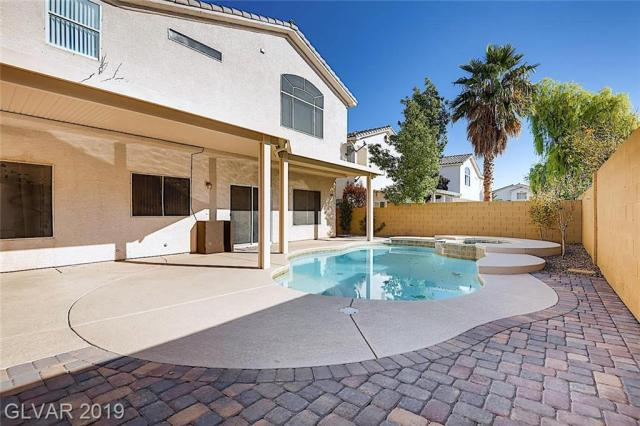 Property for sale at 1167 Ginger Way, Las Vegas,  Nevada 89123