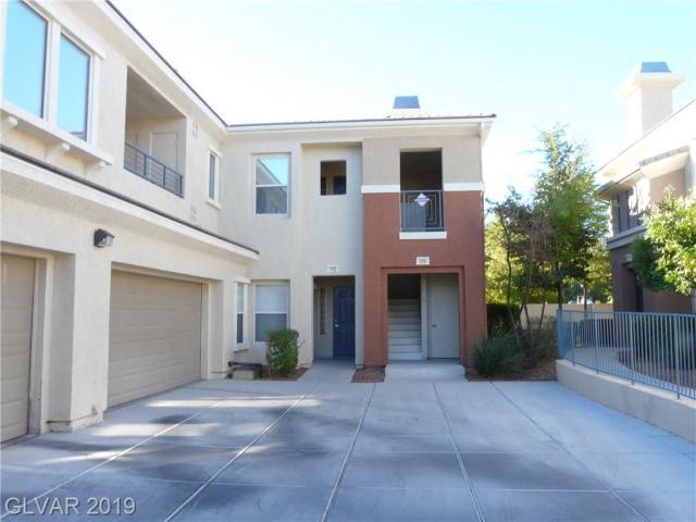 Property for sale at 10611 Pedal Point Place Unit: 102, Las Vegas,  Nevada 89144