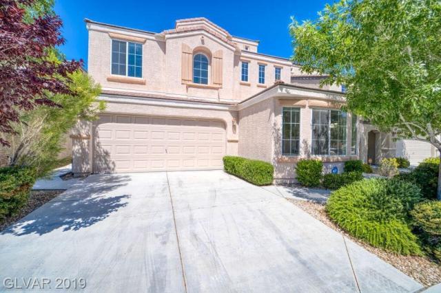 Property for sale at 6775 Thalia River Street, Las Vegas,  Nevada 89148
