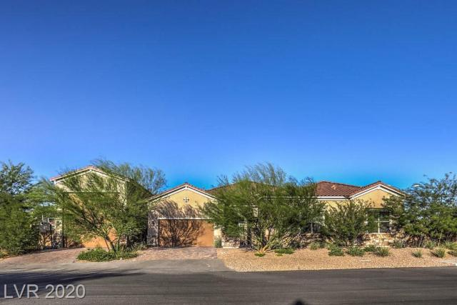 Property for sale at 245 Hull Street, Henderson,  Nevada 89015