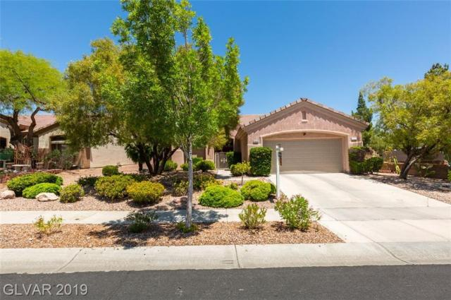 Property for sale at 2050 High Mesa Drive, Henderson,  Nevada 89012